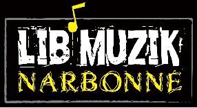 Lib'Muzik Narbonne Narbonne