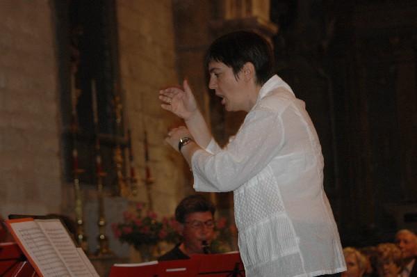 concert 18 avril 2015 orchestre